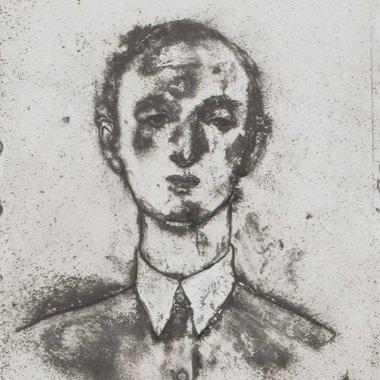 Katsura Funakoshi